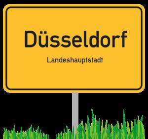 kulturkluengel_duesseldorf