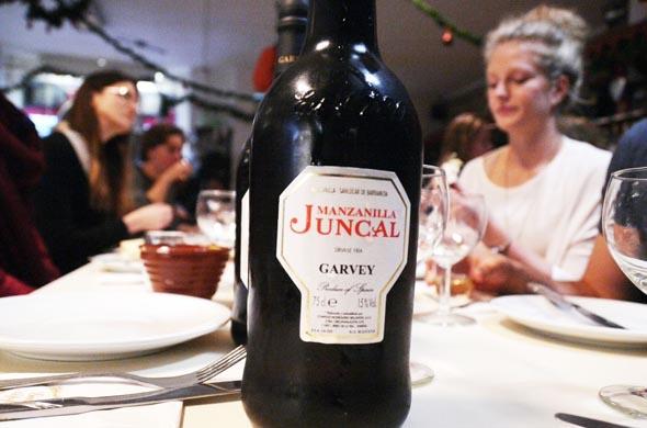 Kulinarische Weltreise in Bonn mit Thomas Bönig