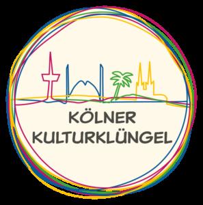 Fernsehturm-Zentralmoschee-Sonne und Rheinstrand-Dom, das ist unser Köln.