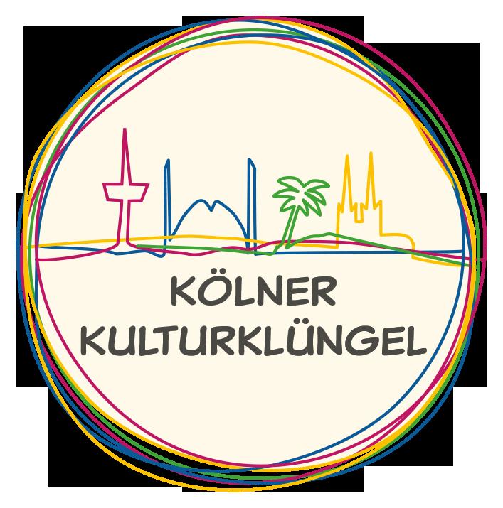"""""""LOGO_kulturkluengel"""""""